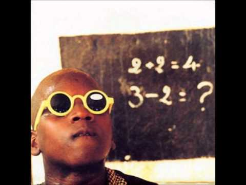 Damon Albarn, Afel Bocoum, Toumani Diabaté & Friends - Mali Music (2002) [Full Album]