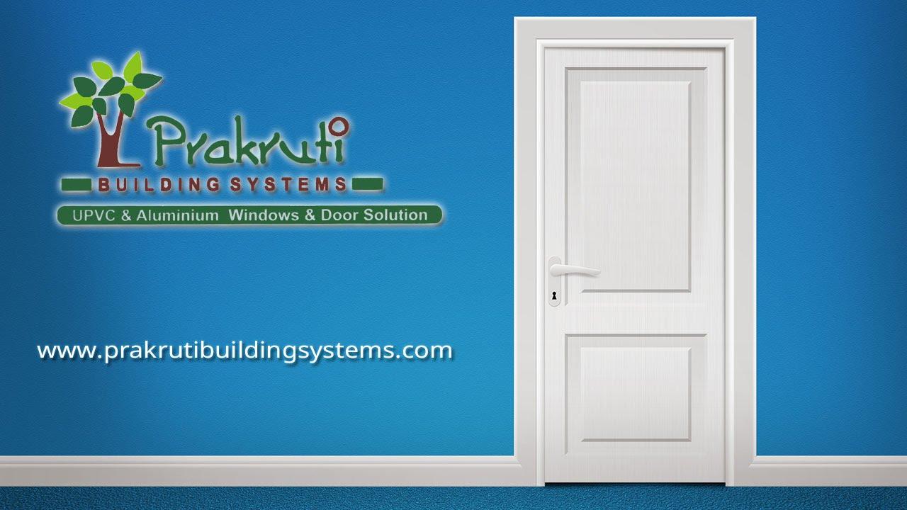 Upvc Aluminium Windows Doors Interiors Manufacturers At Herohalli Bengaluru  India