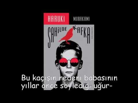En iyi 10 roman