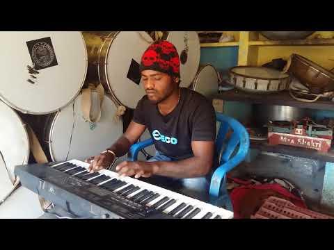 HARI SHERI BAND, HYDERABADI TEENMAR song all mix