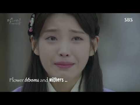 FMV Will Be Back – Im Sun Hae Eng lyrics