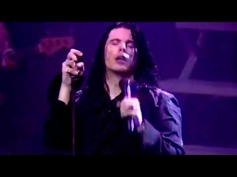 The Cult LIVE in 1987: Remastered HD!