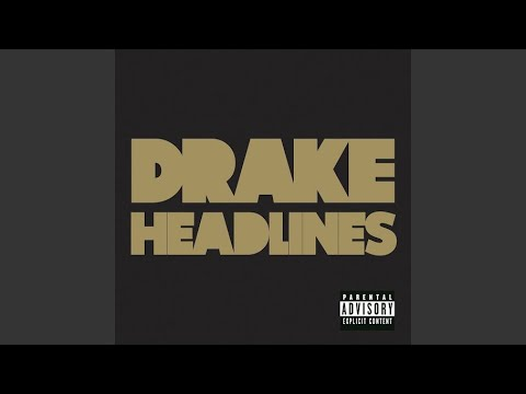 Headlines (Explicit)