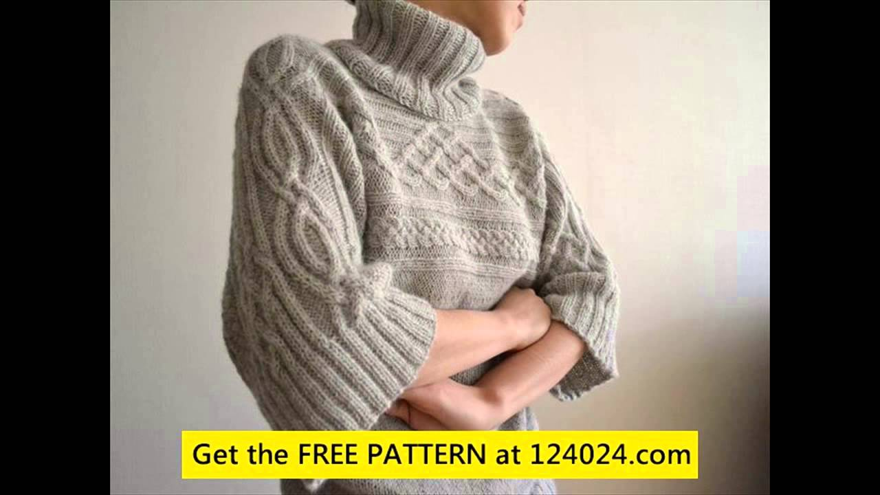 Open knit sweaters cotton cable knit sweater knitted dog sweater open knit sweaters cotton cable knit sweater knitted dog sweater patterns bankloansurffo Choice Image