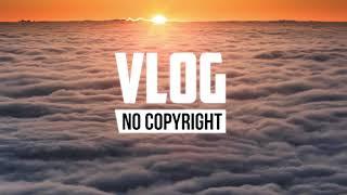 Download Lagu LAKEY INSPIRED - Me 2 (Feat. Julian Avila) (Vlog No Copyright Music) mp3