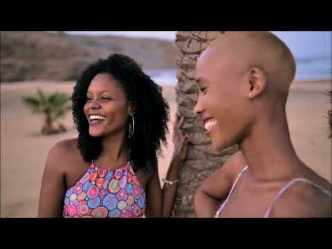 Cape Verde Tourism  - African Flavor Magazine.Com