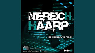 Haarp (Original Mix)
