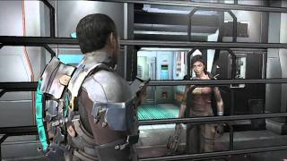 Dead Space 2 Free Download and Install PC