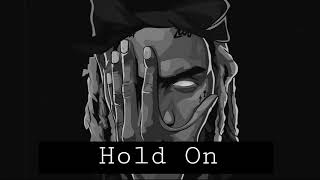 Fetty Wap - Hold On ( Audio)