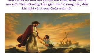 Hướng Về Chúa
