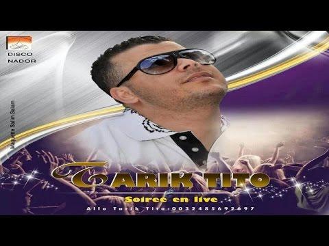 Tarik Tito - Nador Irizan