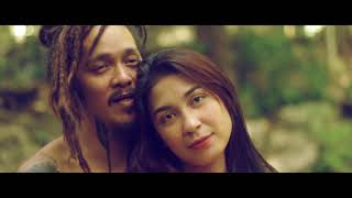 Pasyal - The Chongkeys (Official Music Video) - Director's Cut