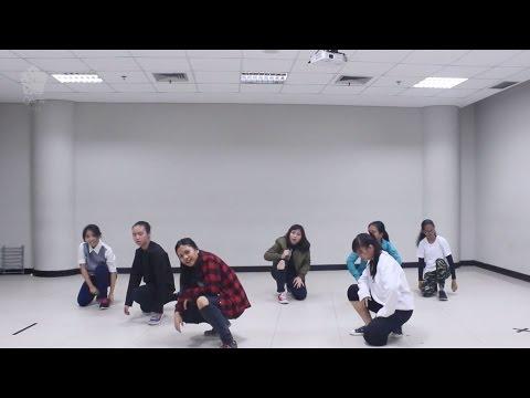 [BTS] Fun Boys - Group Dance Cover
