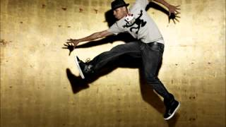 Chris Brown - International Love ft. Pitbull Lyrics | New Song 2011