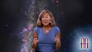 Daily Horoscope: September 20th to September 21st