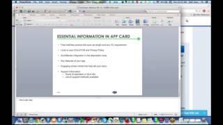 Quickbooks Online Integration - YT