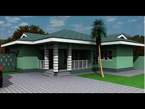 Architectural drawings in Ghana | best structural drawings Kumasi(0246377888)