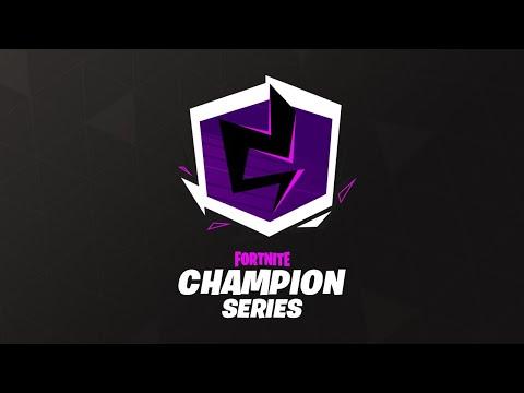 fortnite-champion-series-season-x-finals---map-day-2