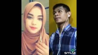 Video Smule keren Firman kehilangan (Cover cewek cantik fatin malaysia) download MP3, 3GP, MP4, WEBM, AVI, FLV September 2017