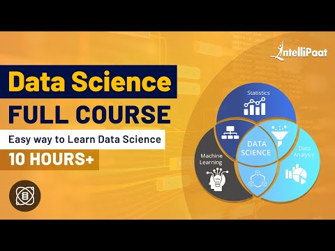 data-science-tutorial-|-data-science-course-|-data-science-for-beginners-|-intellipaat