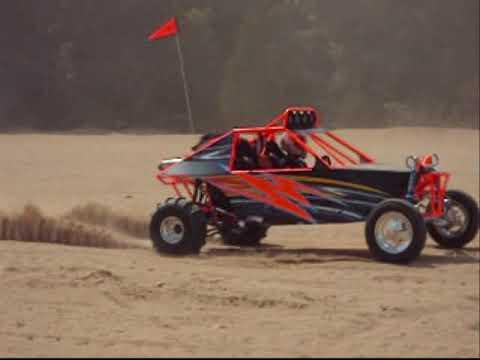 Mini sand rail,dune buggy, 1000RR honda motorcycle engine fast!!! custom build