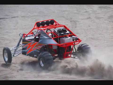 Mini sand rail,dune buggy, 1000RR honda motorcycle engine fast