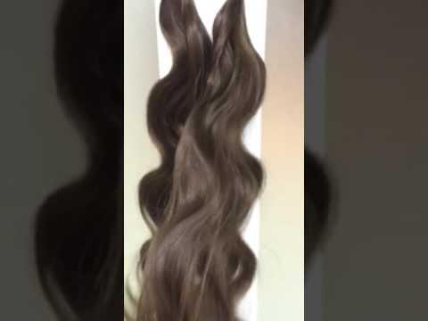 2 gram i tip hair extensionbabe i tip hair extensionshair 2 gram i tip hair extensionbabe i tip hair extensionshair extensions wholesalesupervirginhair pmusecretfo Image collections