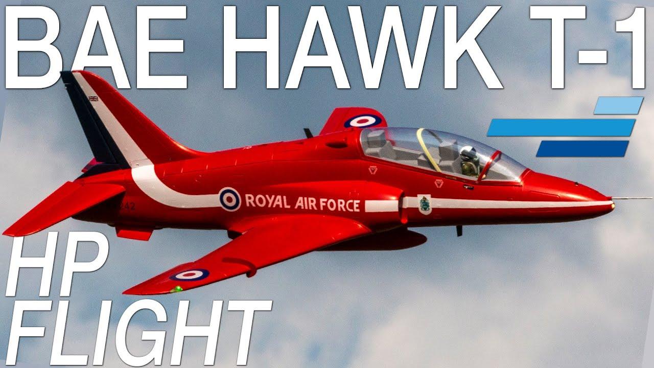 Roda de nariz Brace Para Freewing 70mm BAE Hawk T1 Estoque Trem De Pouso