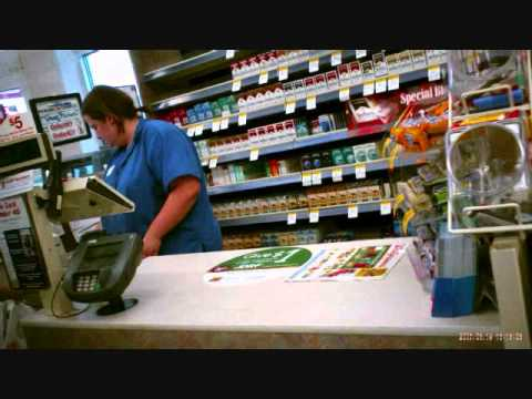 Check Out Counter.wmv