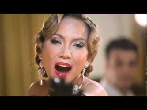 La Belle Vie by Tria Bascon (feat. Moreno Donadel)