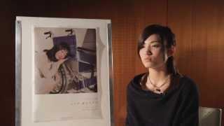 夏色プリズム#3「心の中、翼ひろげて」出演者インタビュー 2014年2月27...
