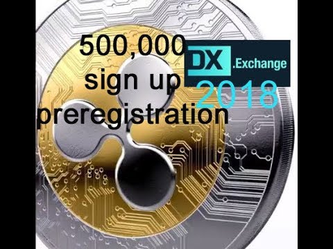 Ripple XRP on DXexchange! Tron TRX burns 1 BILLION coins, Caspian, Bitmex, Coinbase, Gemini, 北尾吉孝