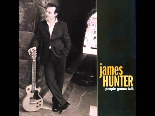 james-hunter-kick-it-around-thejazzablanca