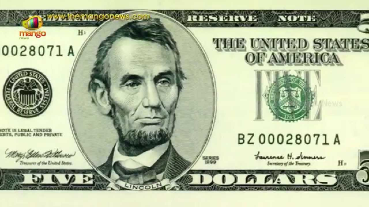 Zimbabwe Ss Local Currency For Us Dollars 35 Quadrillion Zimbabwean Equal 1