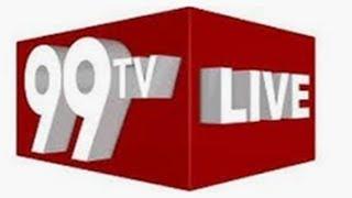 99TV Telugu Live Updates | Telugu News Live | Latest News | Telangana | Andhra Pradesh