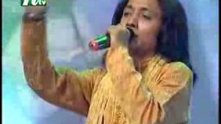 Shah Abdul Karim | Saju | Gramer Nawjowan