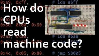 how-do-cpus-read-machine-code-6502-part-2