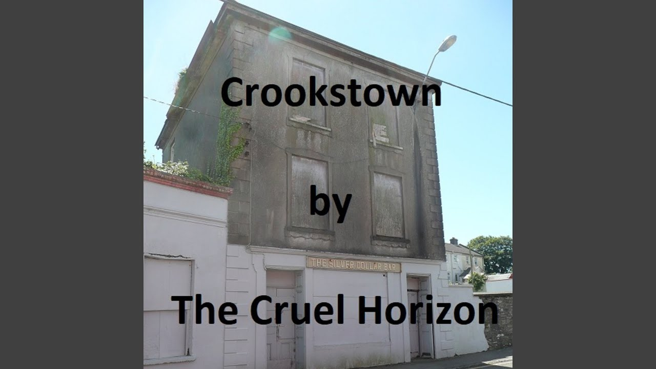 Crookstown to Kilcoole - 6 ways to travel via train, bus, and