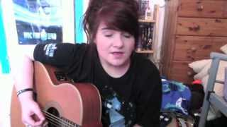 The One - Gabz Gardiner (BGT) Cover