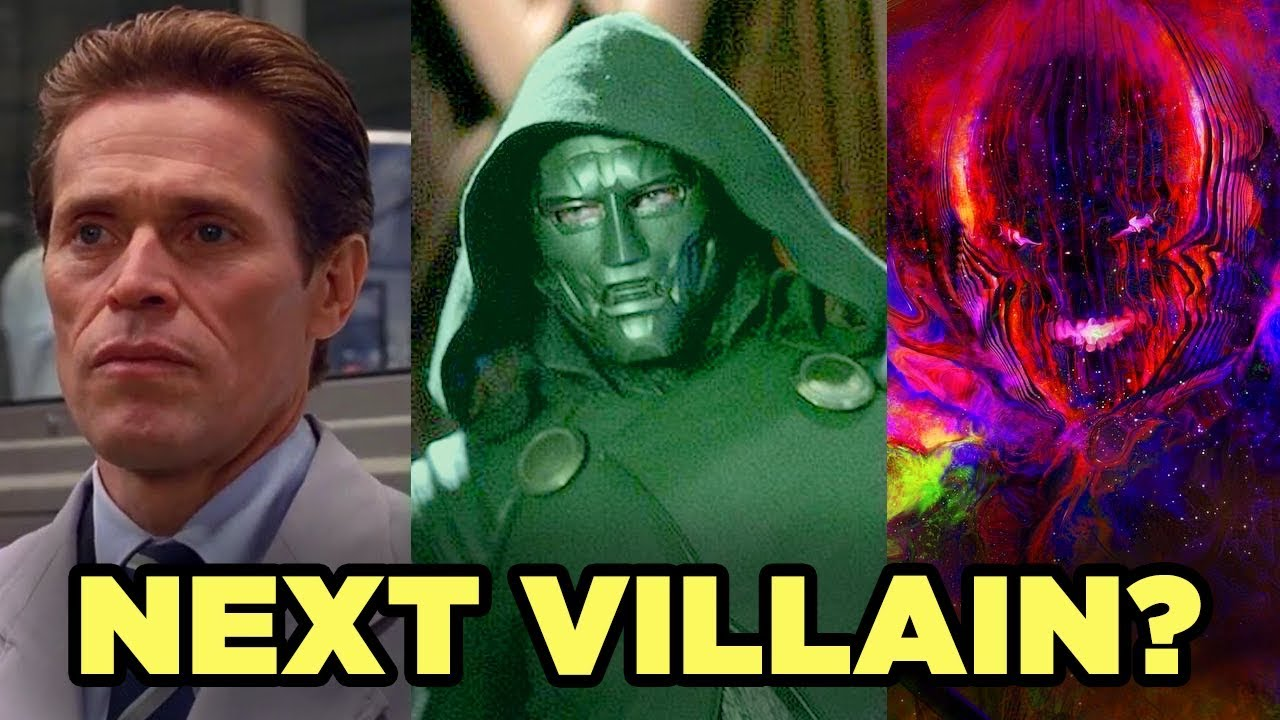 top-5-villains-for-phase-4-mcu-the-definitive-list-easter-eggs-fox-merger-theories