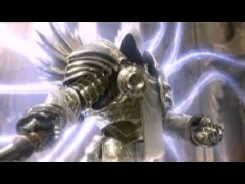 best epic music angel warrior youtube