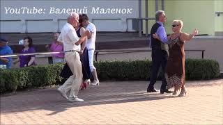 Задорный танец друзей!!! КЛАСС!!!