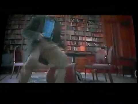 Fenton Jumanji Stampede Youtube