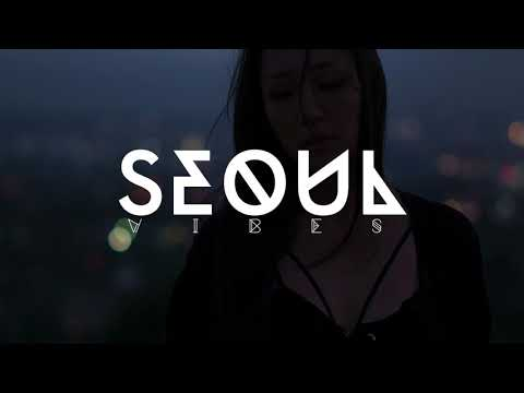 [70th Night of Summer] CODE KUNST - X (feat. Lee Hi)