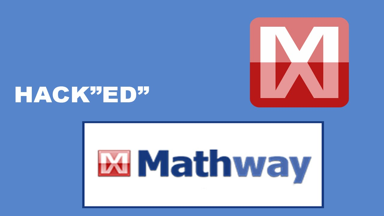mathway password account free premium login pass November Get Your mathway Pass (mathway premium account) for FREE to take members area access login without having paid membership and Just for free November