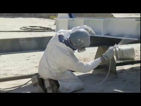 Interthane 990V - Protective Coatings - North America