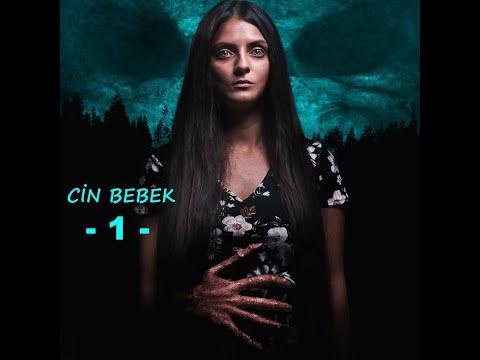 Cin Bebek Adlı Serinin İlk Filmi (Yerli Korku - 2020)