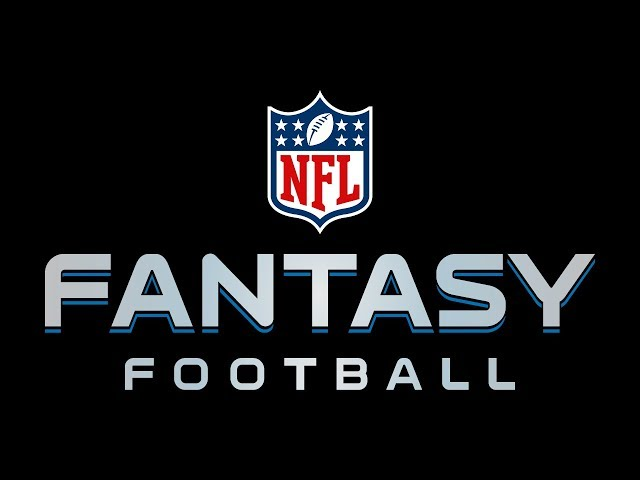Le Footeuil - S10 - Le guide du Fantasy Football