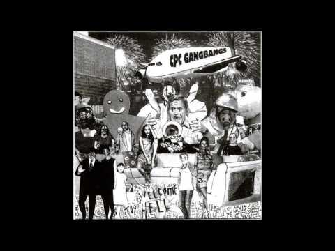 CPC Gangbangs - Candy