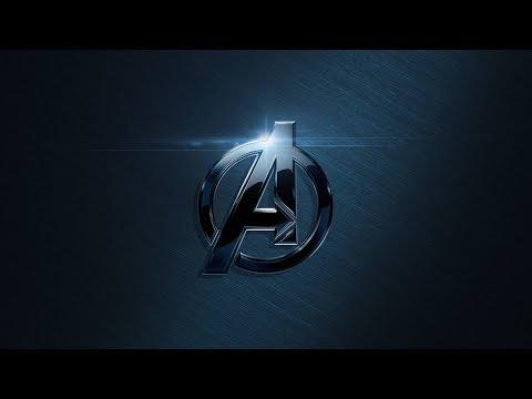 Marvel Cinematic Universe Tribute [HD]